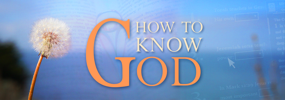 howtoknowgod-banner
